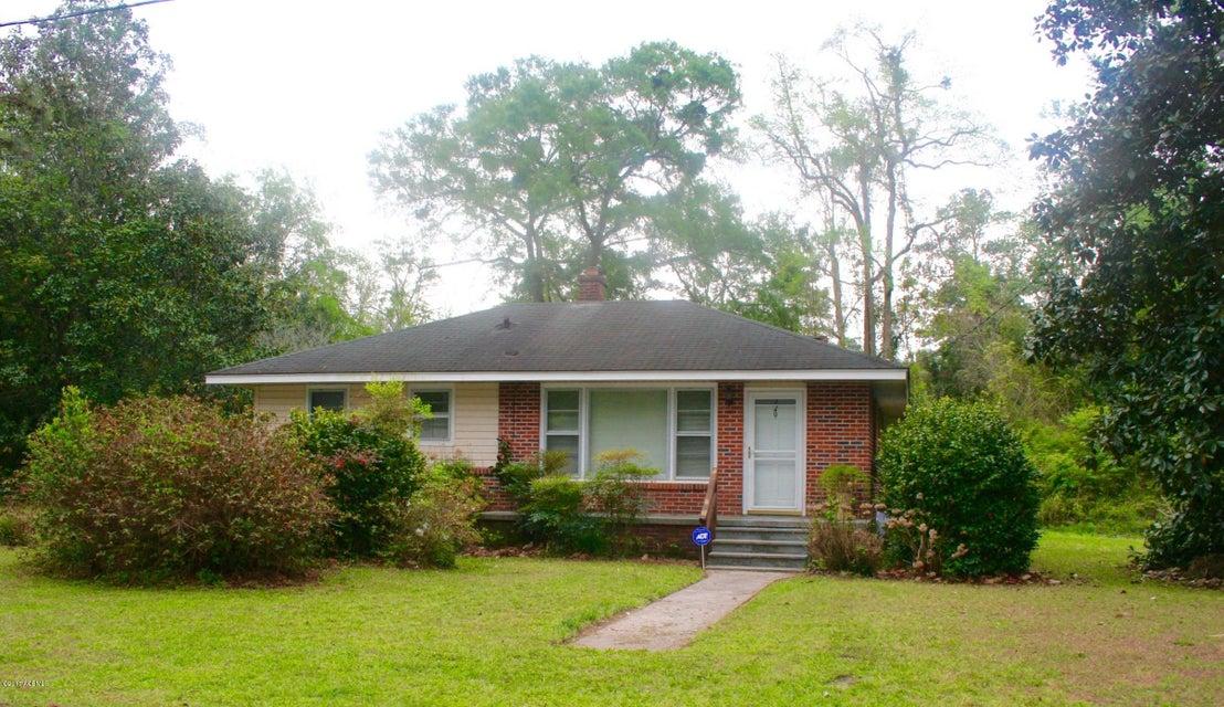 220 Augusta, Ridgeland, SC 29936