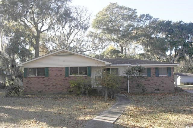 102 Ridenour Place, Port Royal, SC 29935