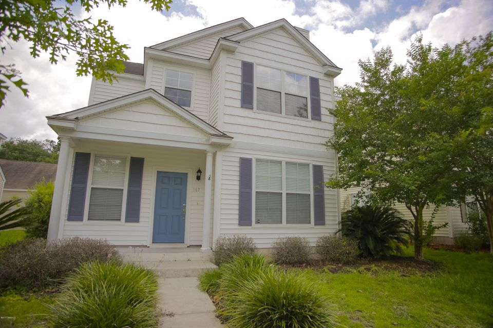 167 Southside Parkway, Bluffton, SC 29909