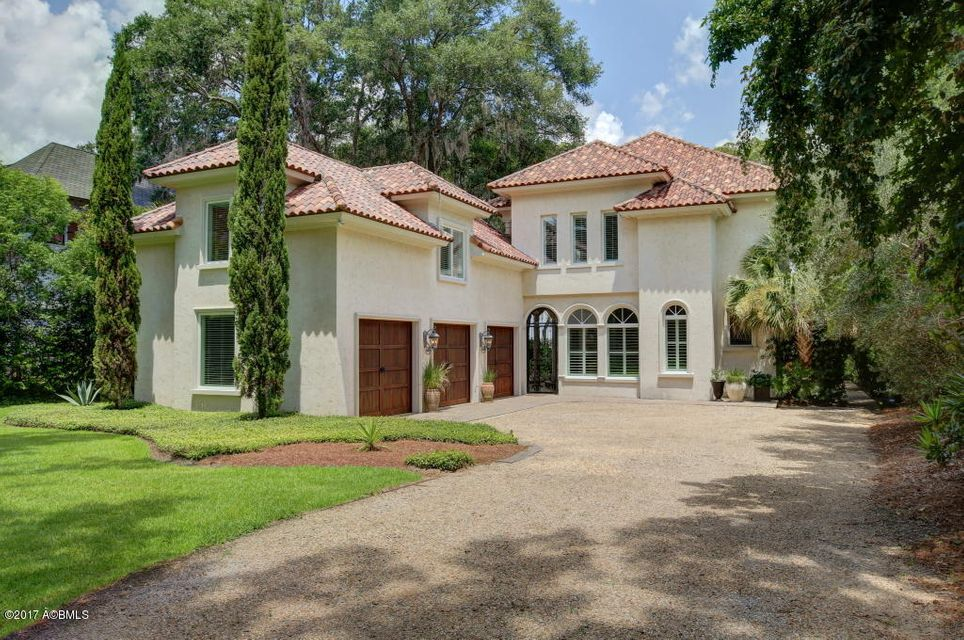 49 Sunset Boulevard, Beaufort, SC 29907