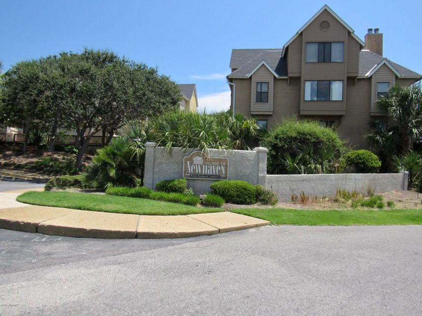 Photo of 663 New Haven Court, Fripp Island, SC 29920
