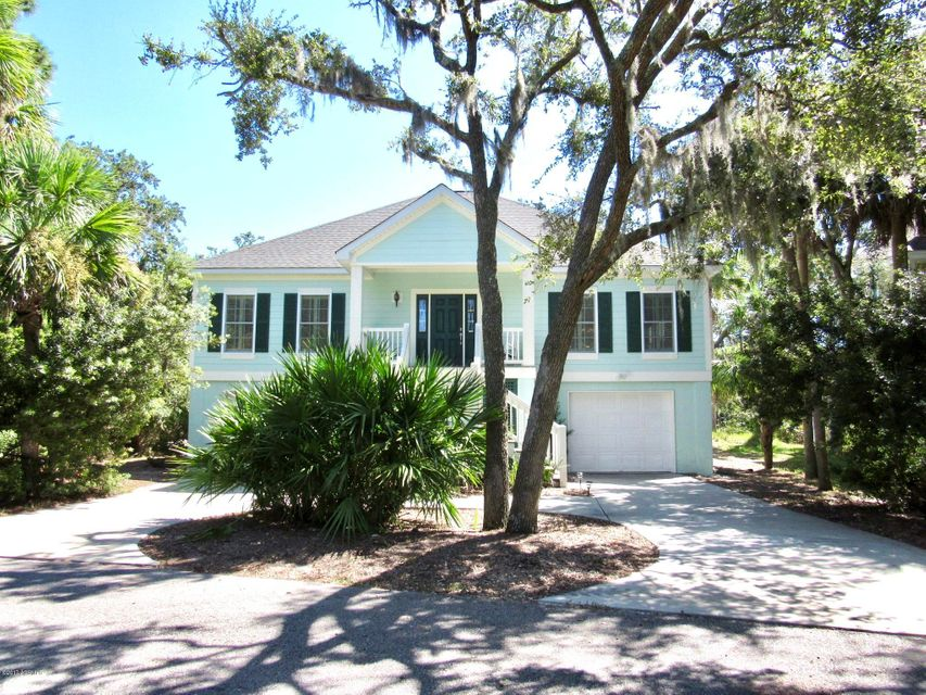 Mobile Homes For Sale Ladys Island Sc