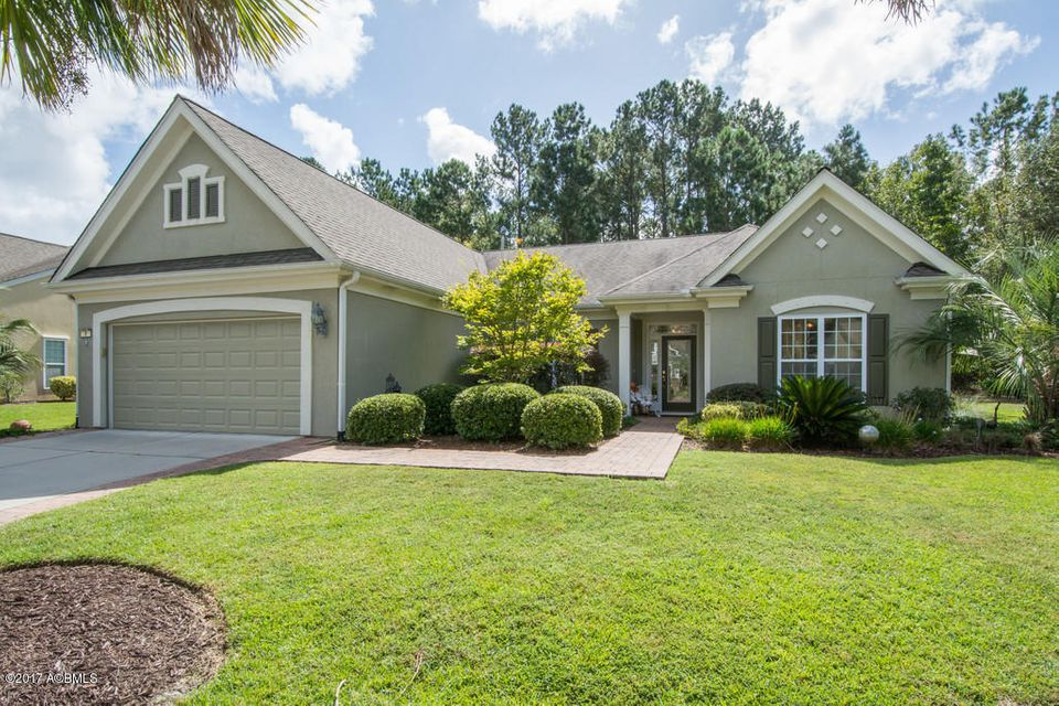 Photo of 9 Abbotsbury Place, Bluffton, SC 29910