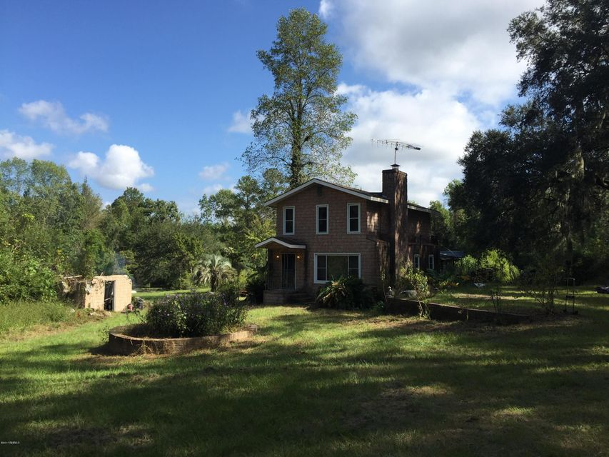 Photo of 2701 Trask Parkway, Beaufort, SC 29906