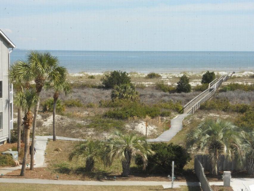 Photo of 2 N Harbor Drive #L 306, Harbor Island, SC 29920