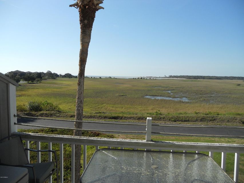 Photo of 2 Cedar Reef Drive #A207, Harbor Island, SC 29920