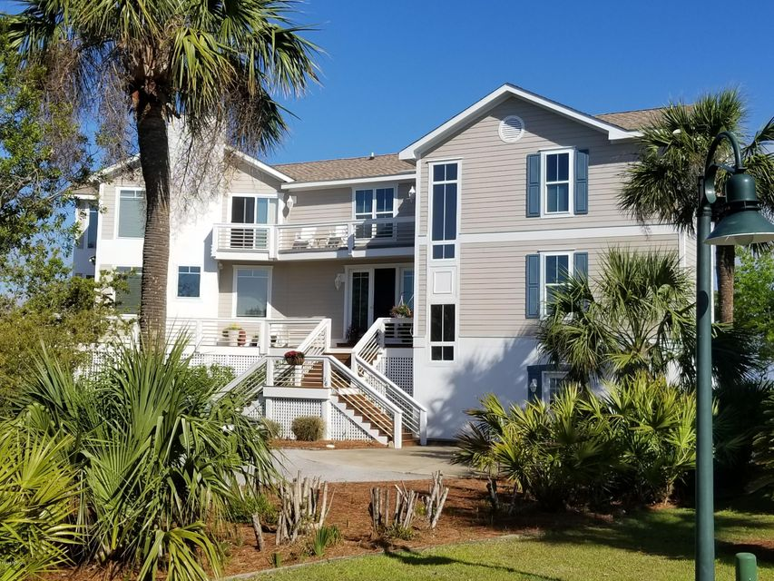 Photo of 16 Spy Glass Lane, Fripp Island, SC 29920