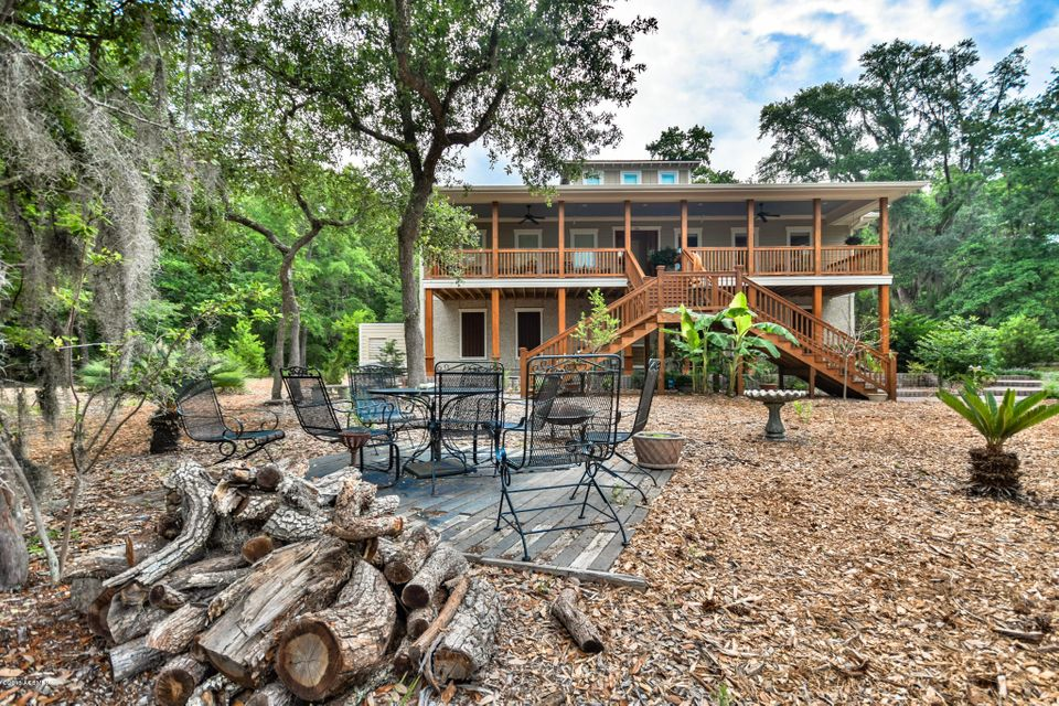 Photo of 76 Pine View Drive, Bluffton, SC 29910