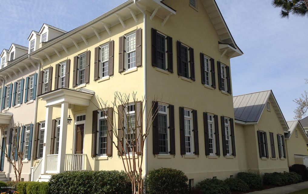 Photo of 2 Assembly Row, Beaufort, SC 29906