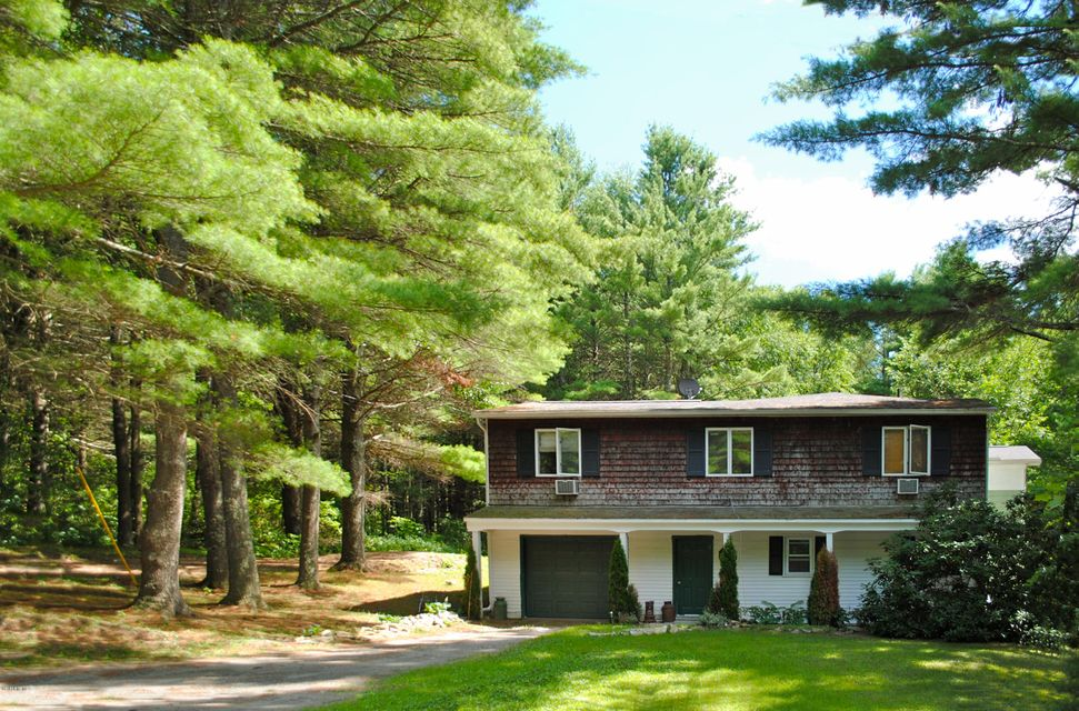 singles in north egremont Browse our north egremont, ma single-family homes for sale view property photos and listing details of available homes on the market.