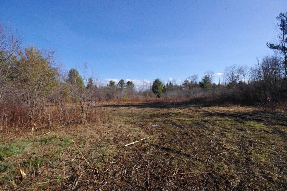 Green River Rd, Alford, MA 01230