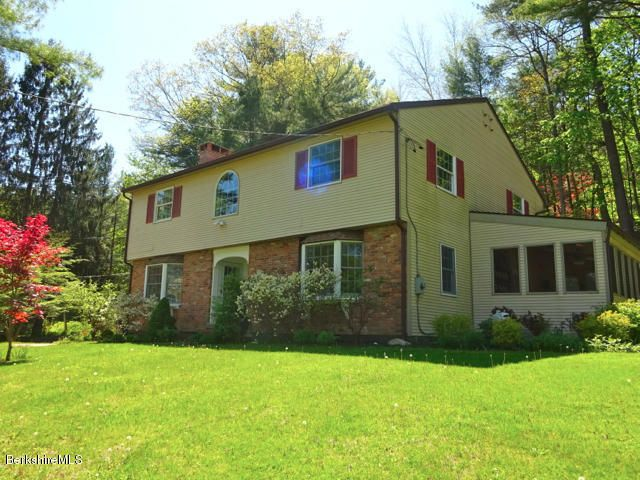 14 Berkshire Heights Rd, Great Barrington, MA - USA (photo 2)