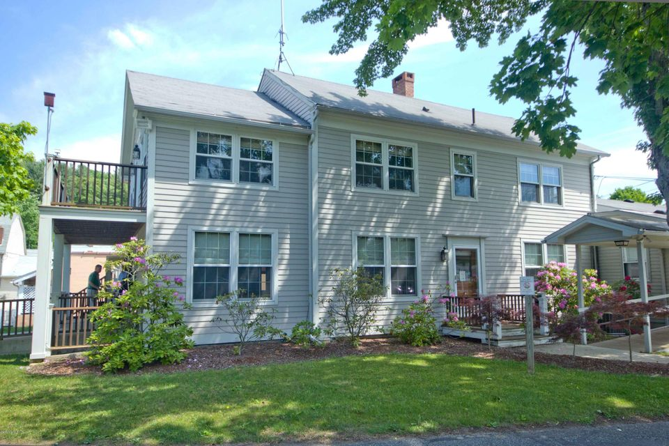 168 Main St, Great Barrington, MA - USA (photo 4)
