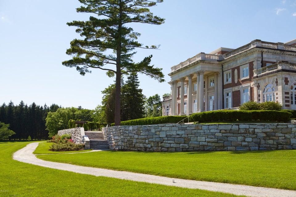 Property For Sale Berkshires