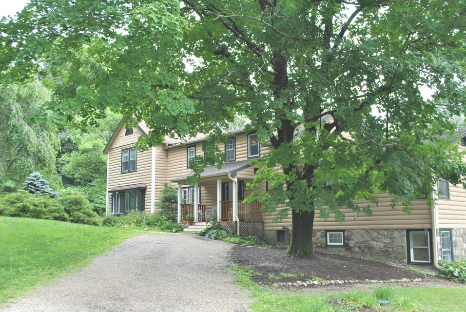 215 Long Pond Rd, Great Barrington, MA - USA (photo 2)