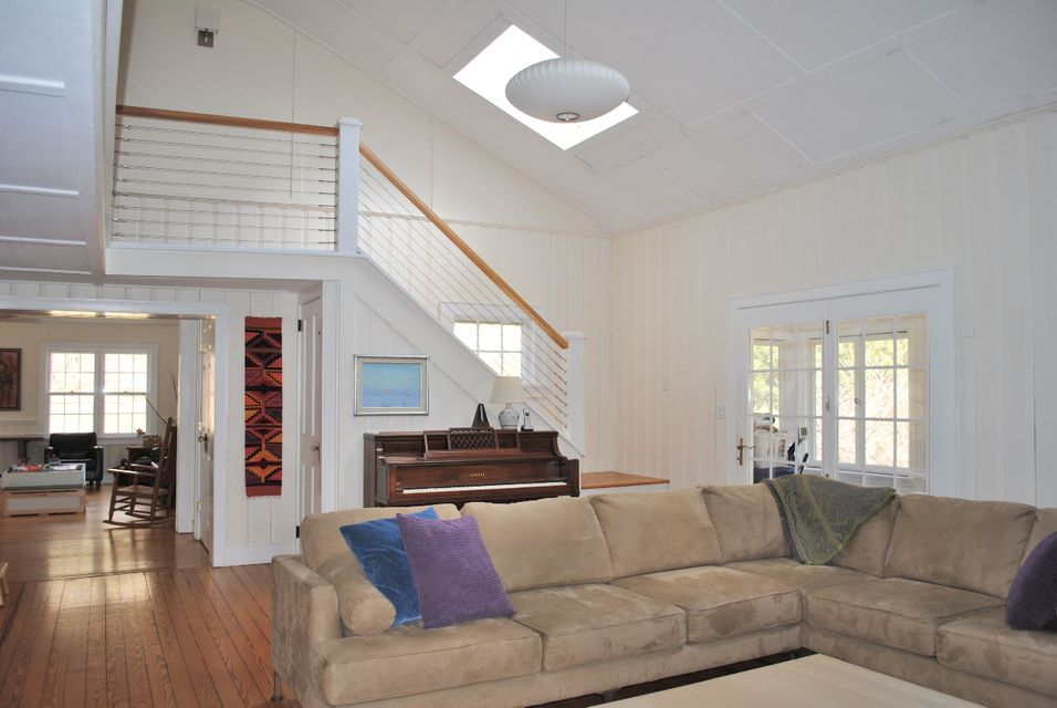 215 Long Pond Rd, Great Barrington, MA - USA (photo 4)