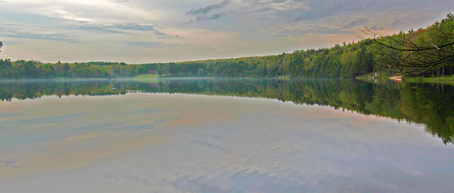 New marlborough ma real estate lake winemere listings for Fish marlborough ma