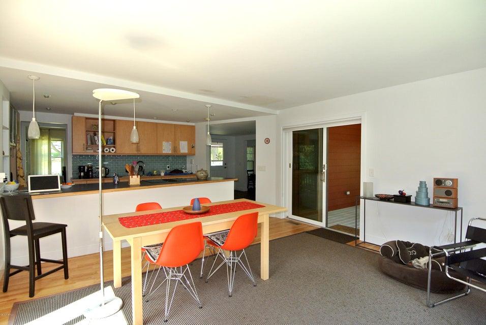 64 Interlaken Rd, Stockbridge, MA - USA (photo 4)