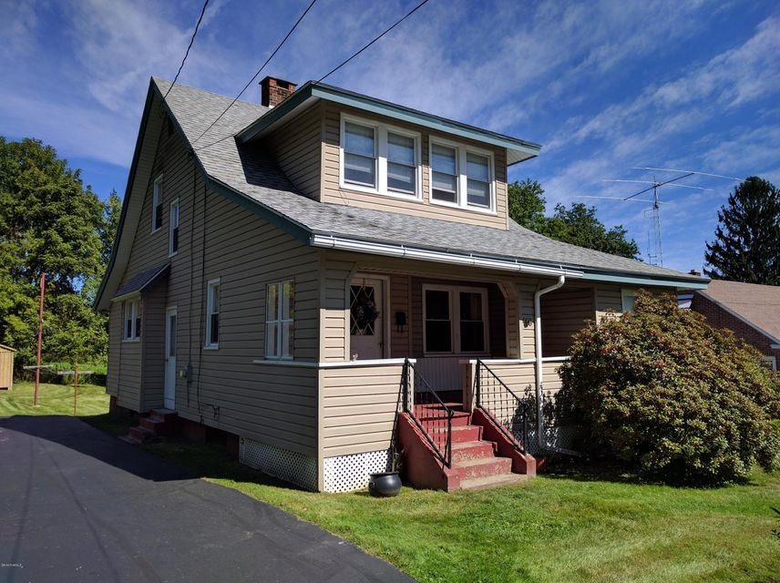119 Broadview, Pittsfield, MA 01201