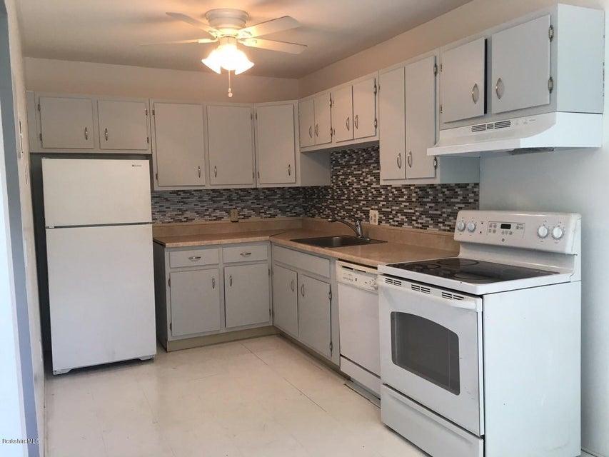 260 Pittsfield Rd, Lenox, MA 01240