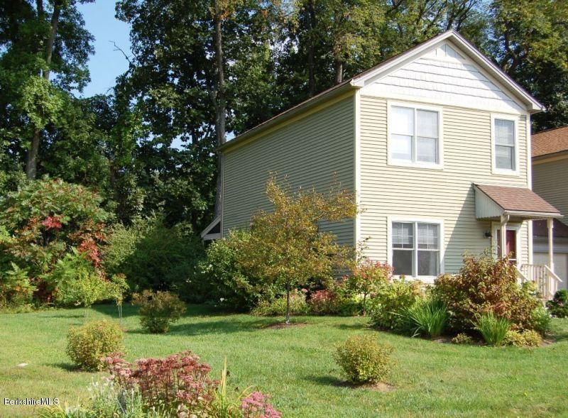 7 Stanley, Great Barrington, MA 01230