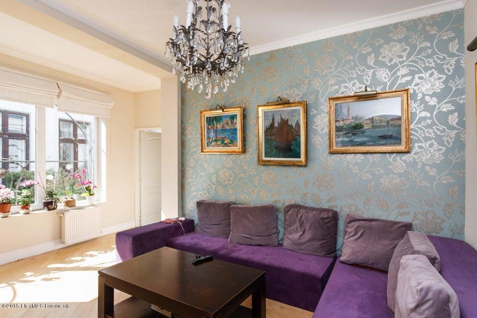 Vanzare Casa 254 m²
