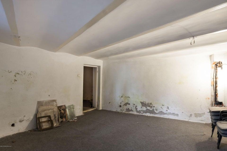 Vanzare Casa 272 m²