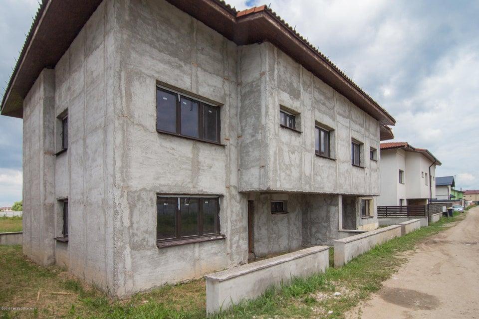 Vanzare Casa 189 m²