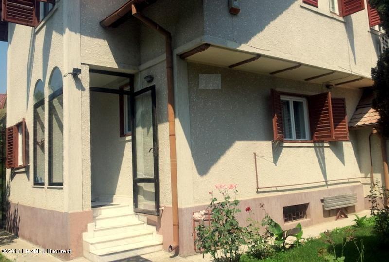 Vanzare Casa 154 m²