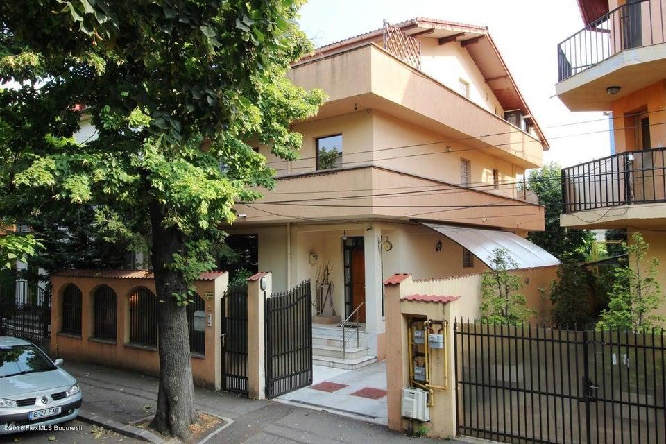 Vanzare Casa 225 m²
