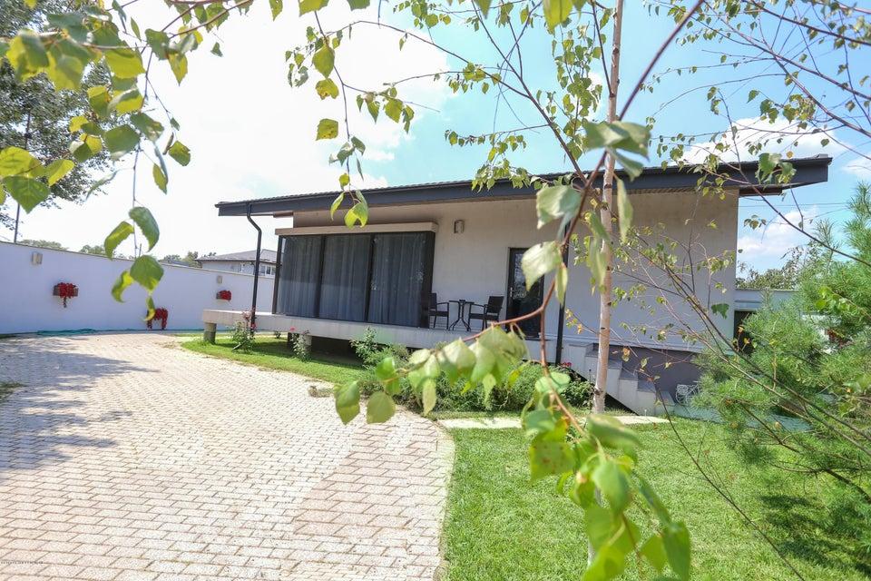 Vanzare Casa 560 m²
