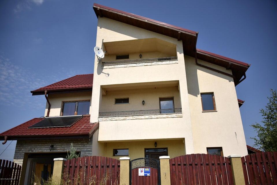 Vanzare Casa 360 m²