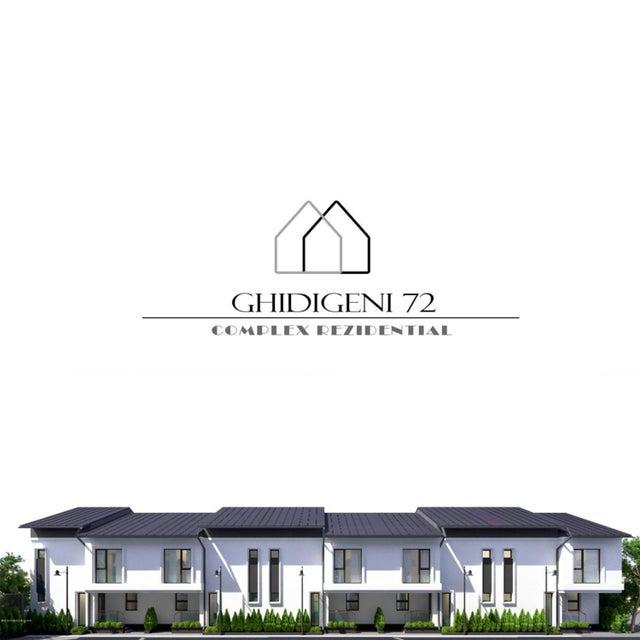 Vanzare Casa 116 m²