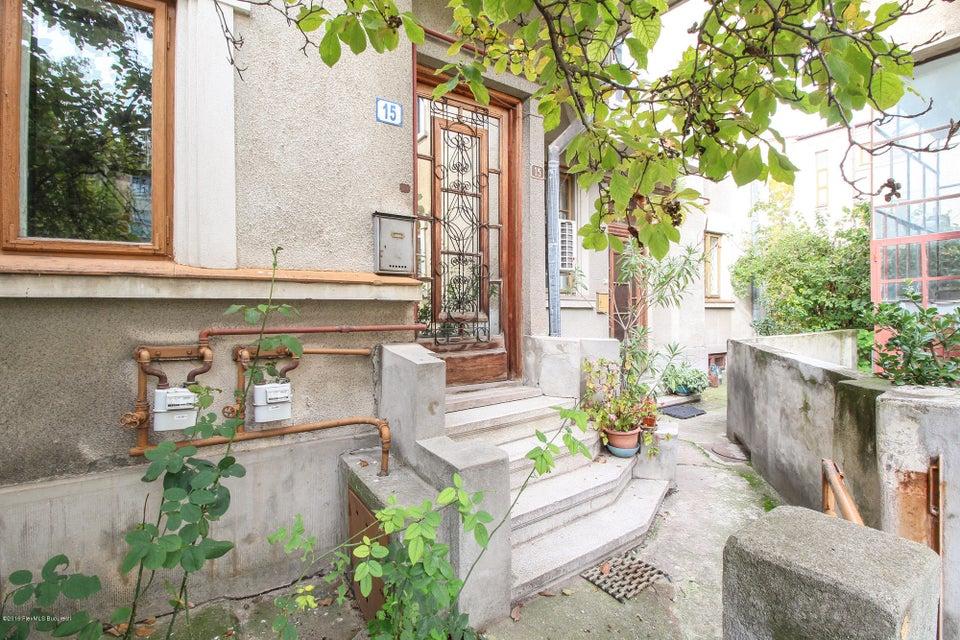 Vanzare Casa 217 m²