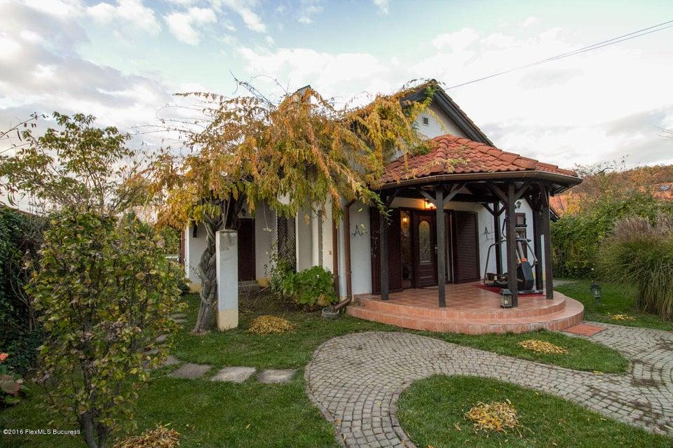 Vanzare Casa 100 m²