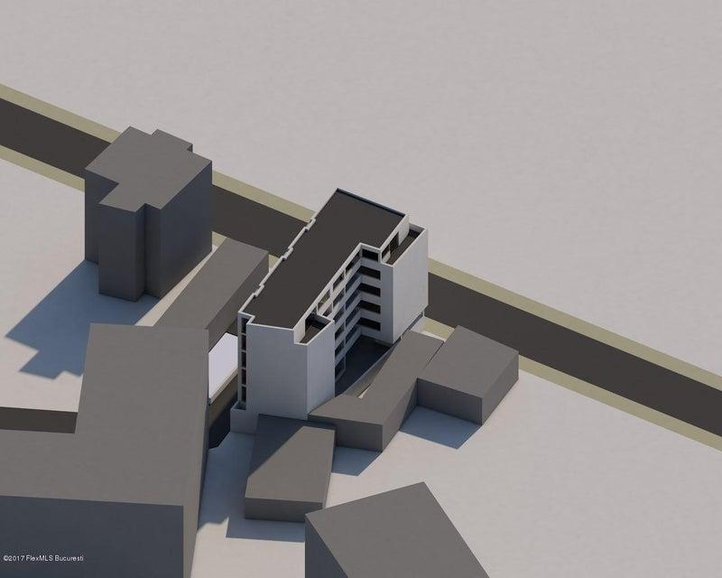 Vanzare Teren Extravilan 322 m²