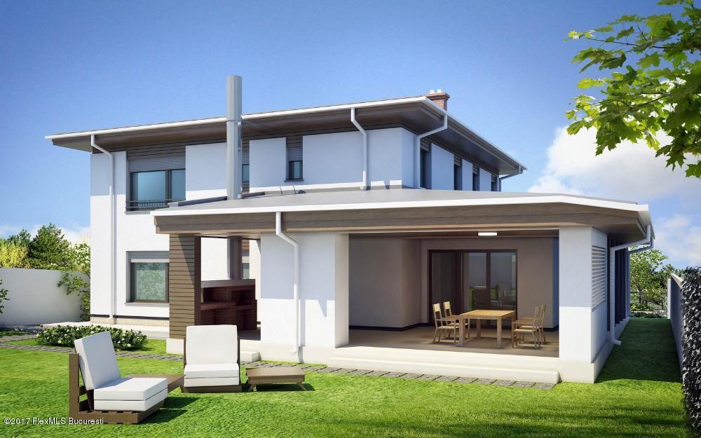 Vanzare Teren Intravilan 1002 m²