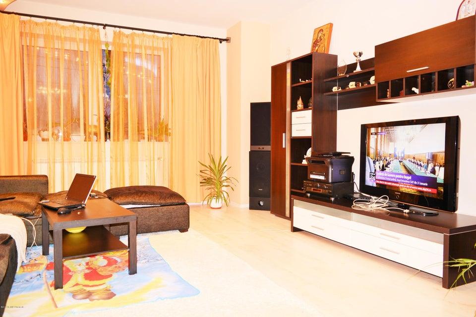 Vanzare Casa 232 m²