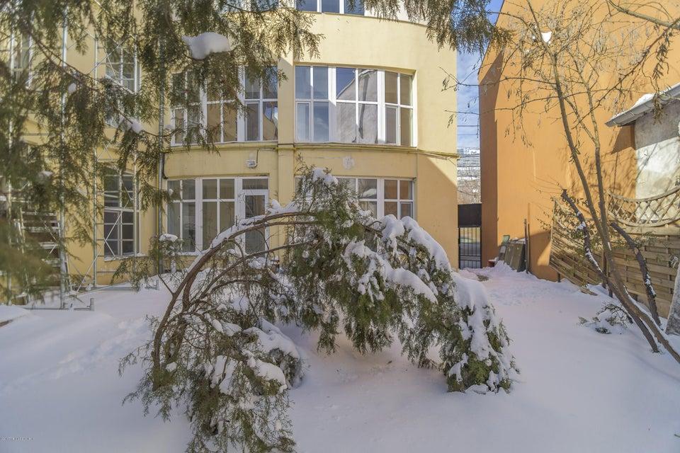Vanzare Casa 450 m²
