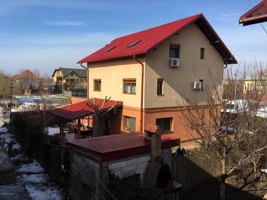 Vanzare Casa 278 m²