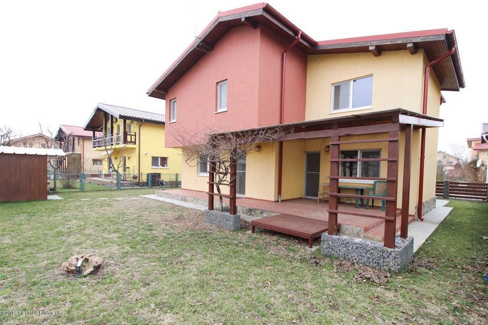 Vanzare Casa 153 m²