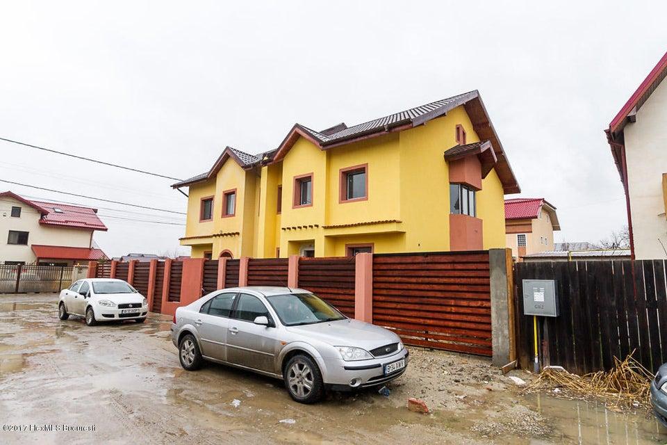 Vanzare Casa 170 m²