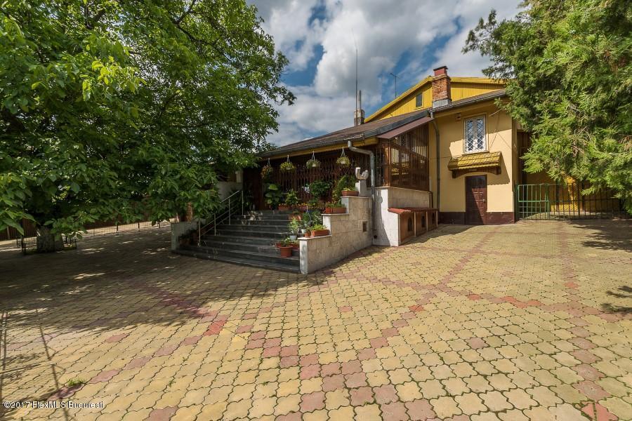 Vanzare Casa 388 m²