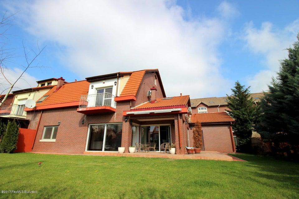Vanzare Casa 344 m²