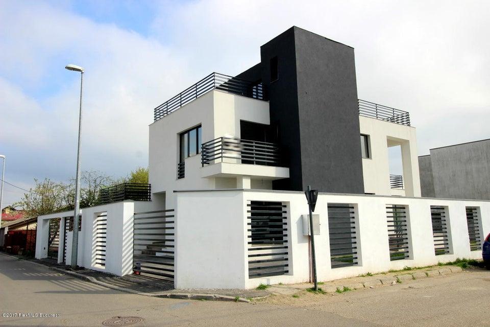 Vanzare Casa 236 m²