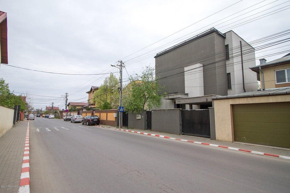 Vanzare Casa 224 m²