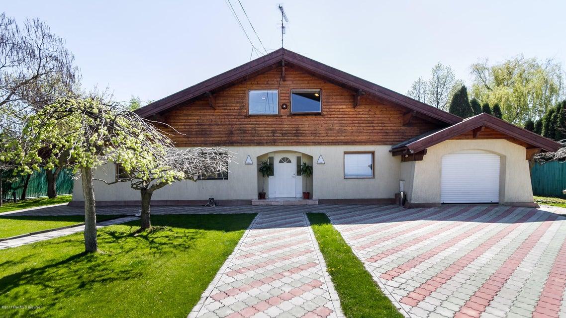 Vanzare Casa 300 m²