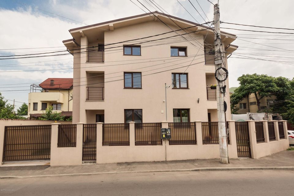 Vanzare Casa 167 m²