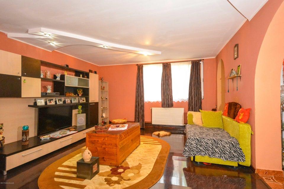 Vanzare Casa 123 m²