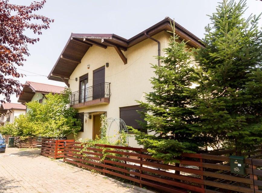 Vanzare Casa 188 m²